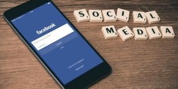 cara cek akun facebook kena hack