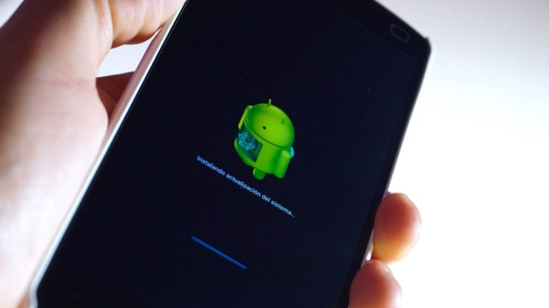 cara-unroot-android