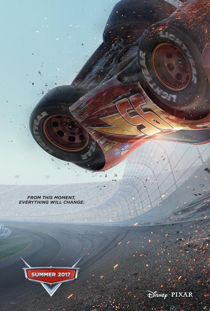 cars-3-poster-daf