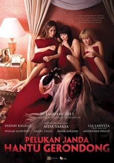 judul-horor-indo-11-daf