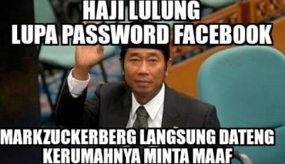 Foto Meme Hacker Hekel di Dafunda (4)