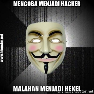 Foto Meme Hacker Hekel di Dafunda (5)