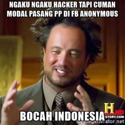 Foto Meme Hacker Hekel di Dafunda (6)