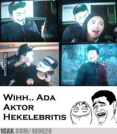 Foto Meme Hacker Hekel di Dafunda (7)