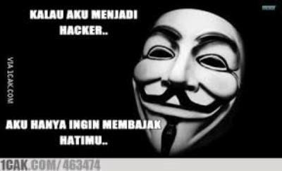 Foto Meme Hacker Hekel di Dafunda (9)
