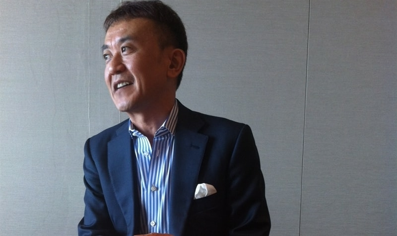 Dafunda Otaku - Yoshi Yatabe Salahkan Kurangnya Festival Film Membuat Tema Perjalanan waktu dan Gadis Sekolah Menjamur