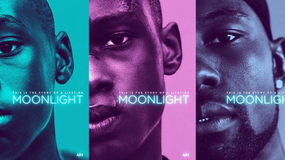 sinopsis moonlight