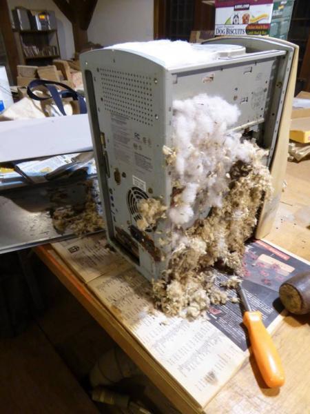 Foto Kesalahan Pakai Komputer (13)