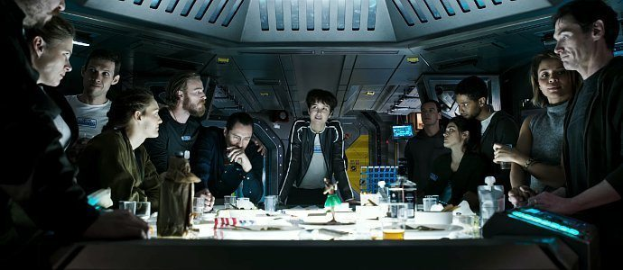 prolog alien covenant