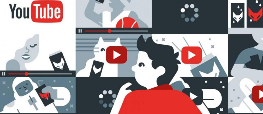 cara SKIP iklan Youtube