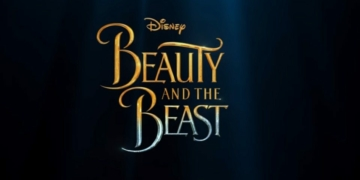 final trailer beauty and the beast