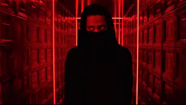 Death Note Amerika Netflix