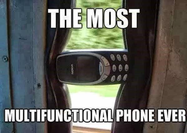 Meme Nokia 3310 HP Legend (6)