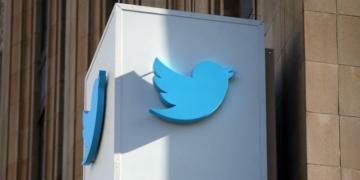 Pengguna Twitter
