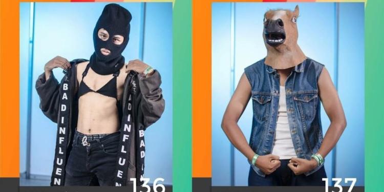 cosplay clash jogja bukan cuma tampilkan anime