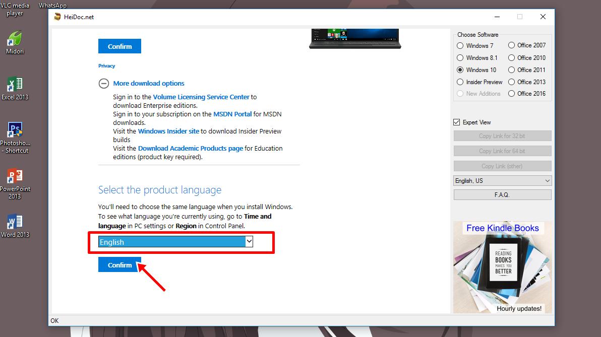 Download Windows 10 Creator Update ISO (6)