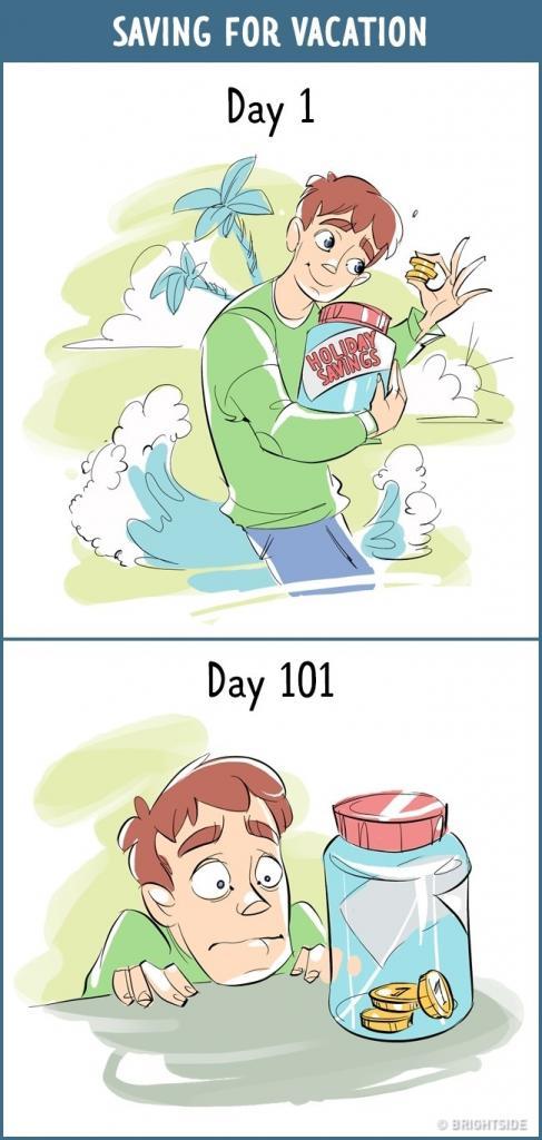 ilustrasi setelah 100 hari 11