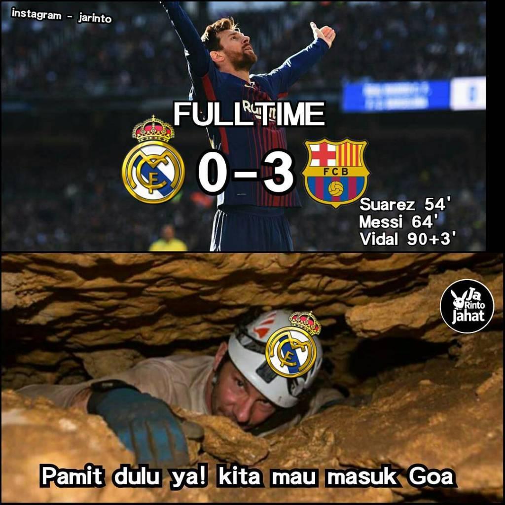 Meme Madrid 11