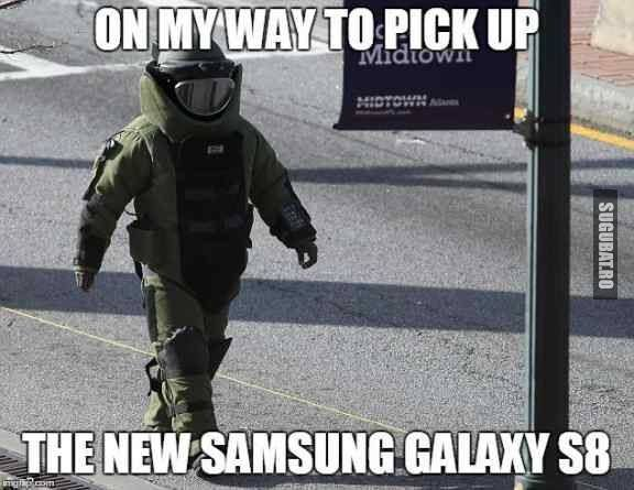 meme samsung s8 02