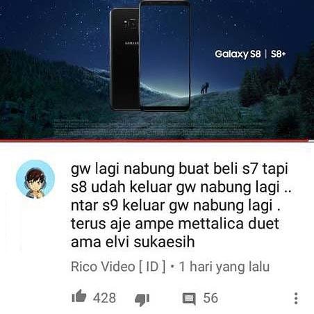 meme samsung s8 03