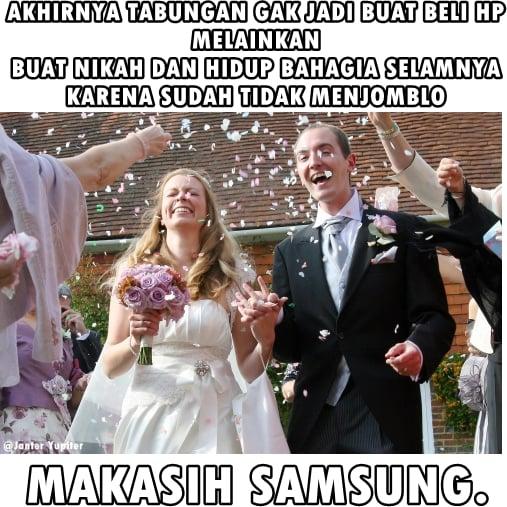 meme samsung s8 05