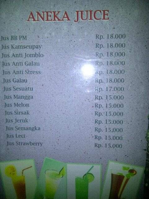 menu anti mainstream 04
