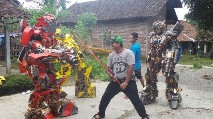 replika transformers 02