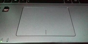 cara mematikan mouse atau touchpad mouse -dafunda.com