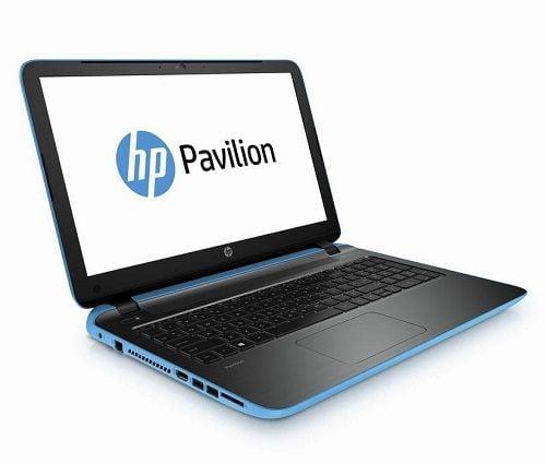 laptop gaming murah 5 jutaan