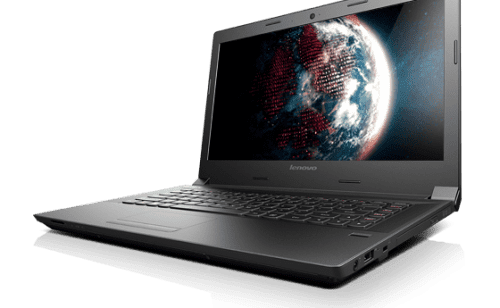 laptop gaming murah 5 jutaan