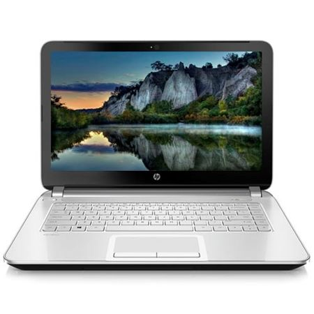 Image Result For Laptop Terbaik Terbaik Com Tekno