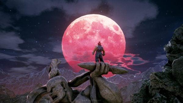 Game Tekken 3 paling populer dimasanya