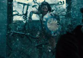 Kualitas Film Wonder Woman-min