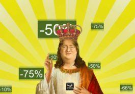 kapan Steam Summer sale 2017