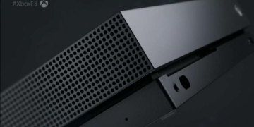 Review Xbox one X Indonesia