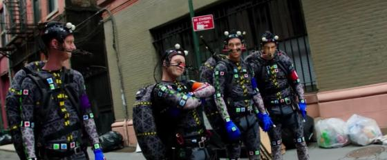 teenage-mutant-ninja-turtles-out-of-the-shadows-1