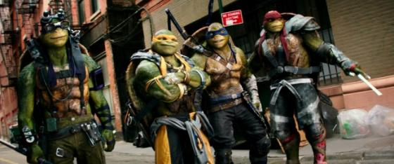teenage-mutant-ninja-turtles-out-of-the-shadows-2