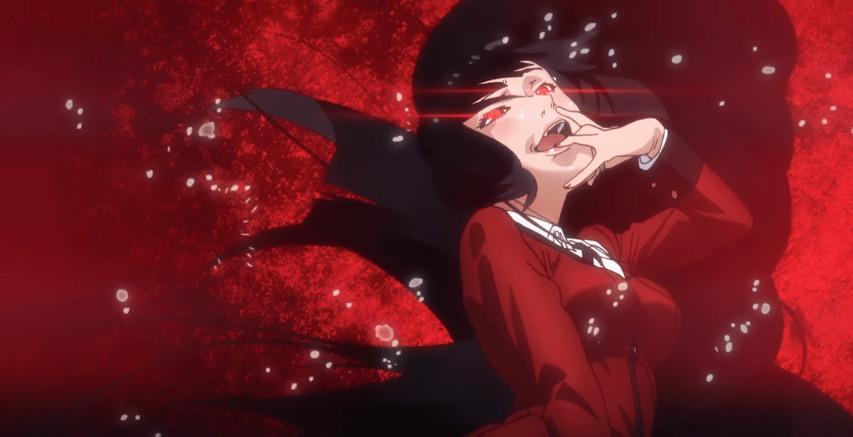 15 anime paling di tunggu pada summer ini menurut netizen