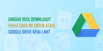 atasi google play limit
