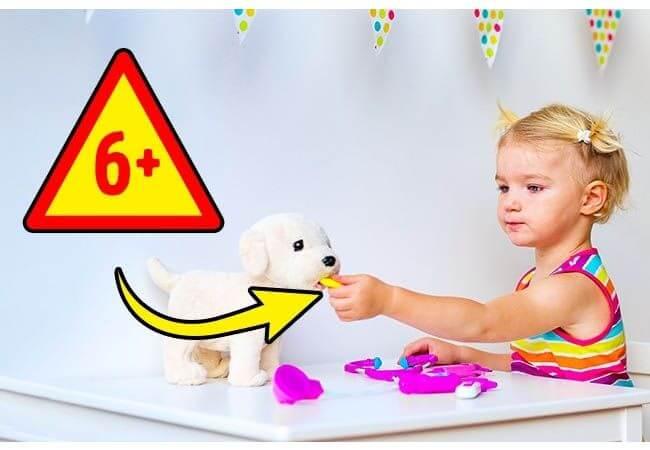 mainan berbahaya 2