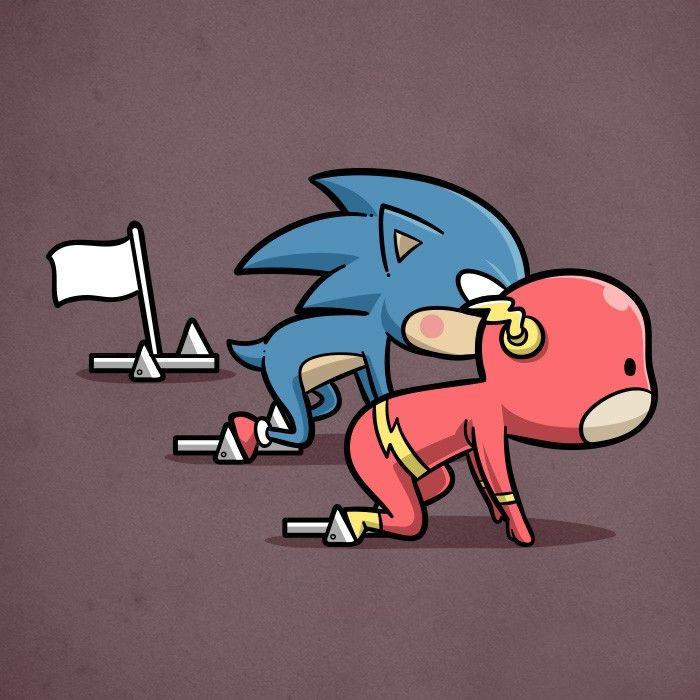 olahraga superhero 2