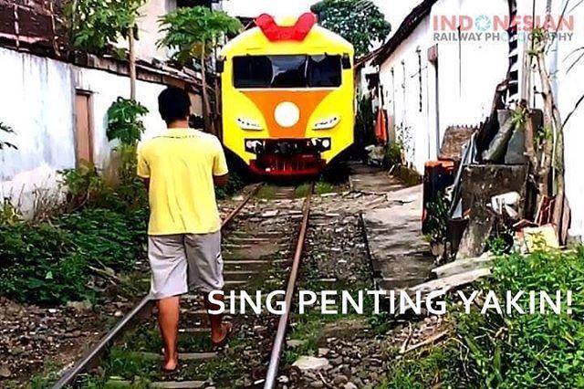 meme sing penting yakin 6