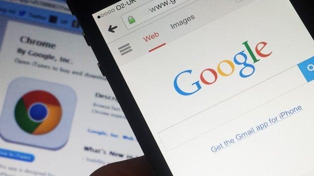 tips mempercepat Google Chrome