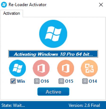 cara mengatasi windows 10 expired tanpa install ulang windows