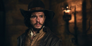 drama gunpowder kit harington