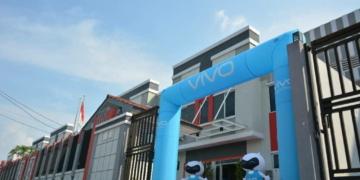 pabrik vivo di indonesia