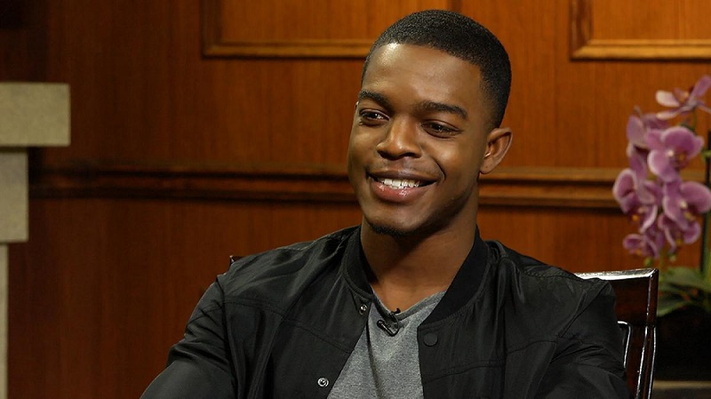 stephan james if beale street could talk