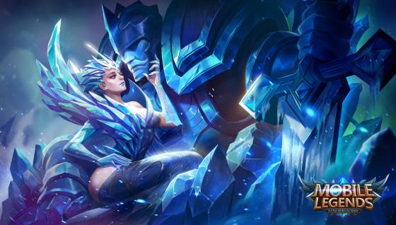 Download 45 Wallpaper Mobile Legends Hd Sekarang Dafunda Com