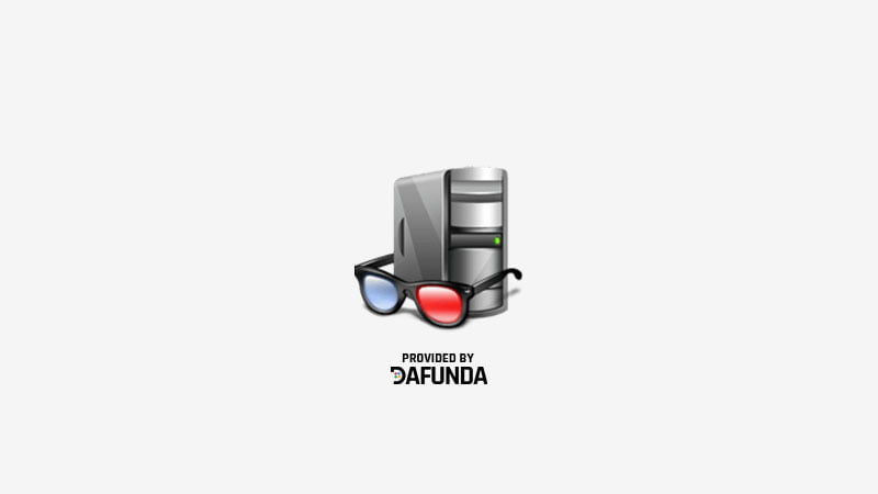 Download Speccy Terbaru