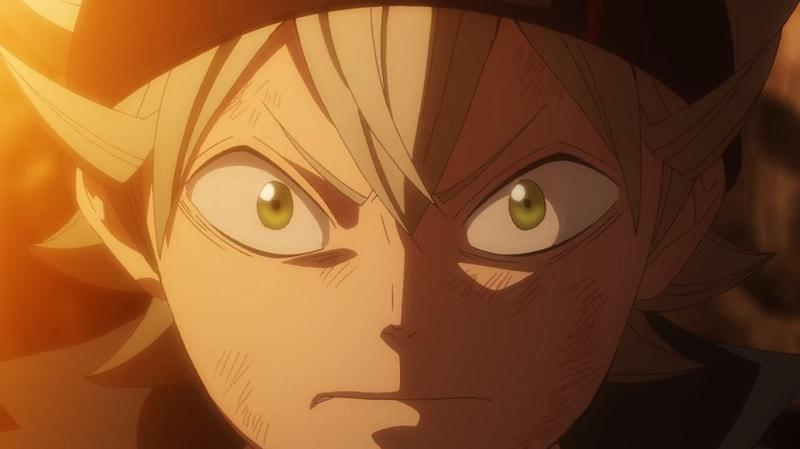 Sinopsis Anime Black Clover-min